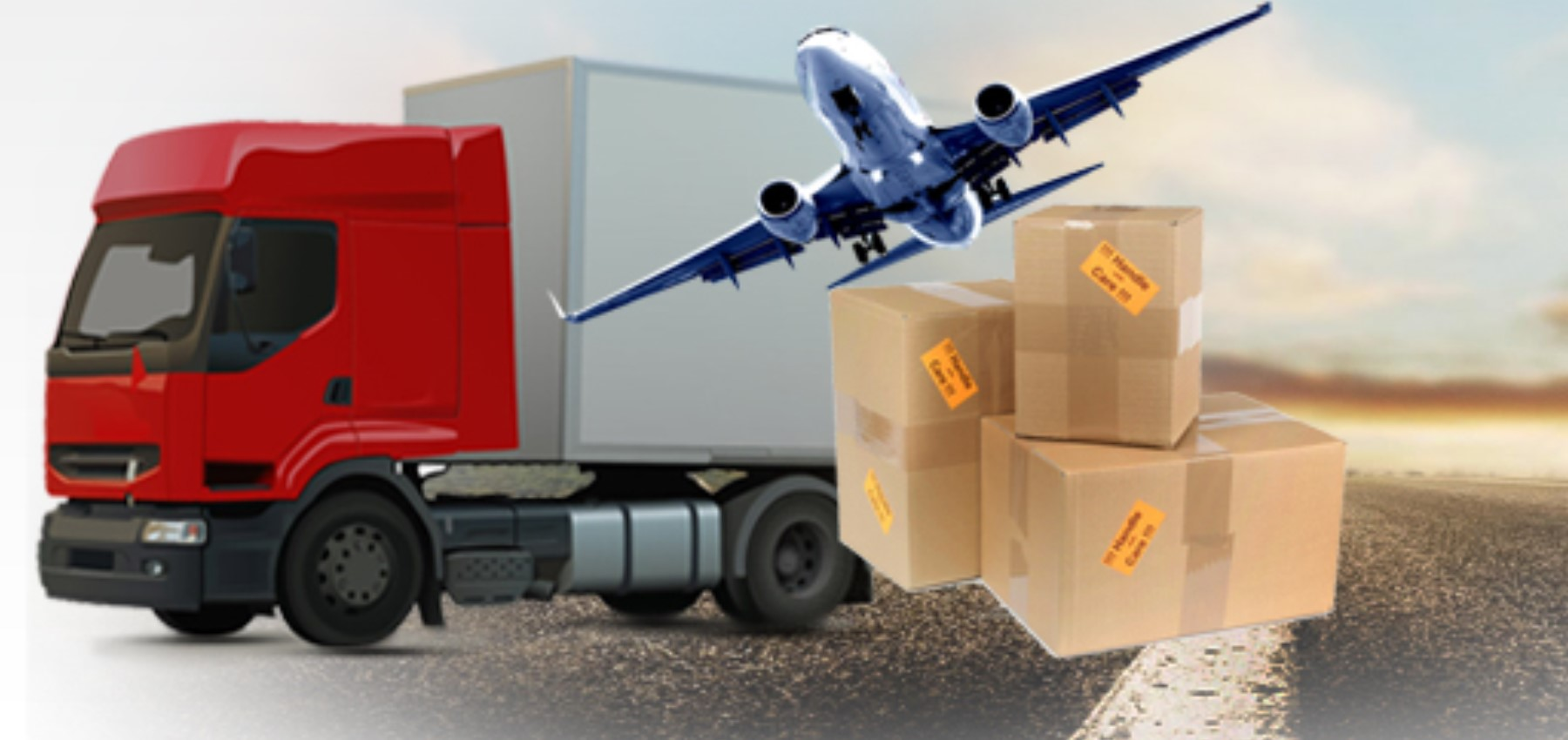 Grasping How Of International Express Shipment Carrier Solutions Ltd Monitoring Isn't A Mishap