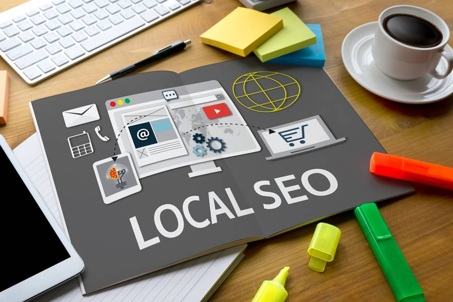 Causes People Laugh About Your Professional Seo Agency