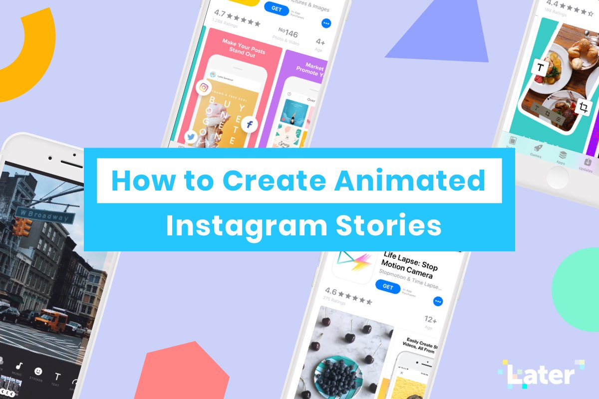 The Ability To Do To Save Great Deals Of Time With Hack An Instagram Account